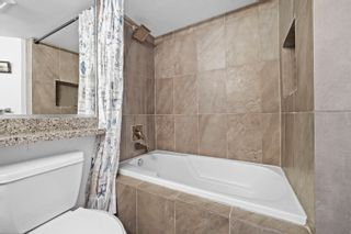 """Photo 17: 1101 38 LEOPOLD Place in New Westminster: Downtown NW Condo for sale in """"Eagle Crest"""" : MLS®# R2618188"""