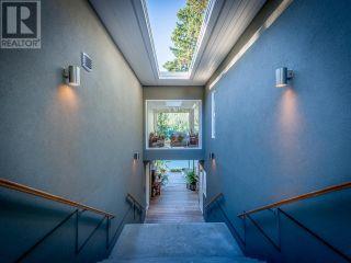 Photo 21: 2396 Heffley Lake Road : Vernon Real Estate Listing: MLS®# 163216