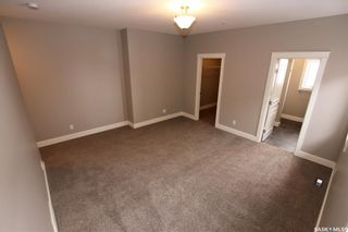 Photo 22: 428 Ridgedale Street in Swift Current: Sask Valley Residential for sale : MLS®# SK833820