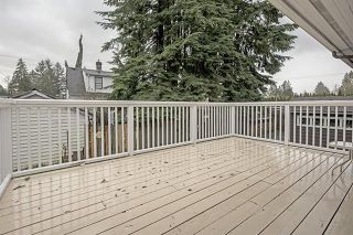 Photo 14: 21639 MOUNTAINVIEW CRESCENT: House for sale : MLS®# R2045294