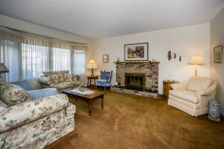 """Photo 4: 15304 85A Avenue in Surrey: Fleetwood Tynehead House for sale in """"Fleetwood"""" : MLS®# R2217891"""