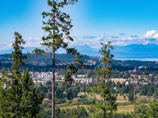 Photo 4: 286 King Rd in : Na University District Land for sale (Nanaimo)  : MLS®# 871924