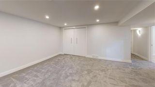 Photo 29: 600 Fairmont Road in Winnipeg: Residential for sale (1G)  : MLS®# 202121642