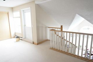 Photo 10: 308 102 CENTRE Court: Okotoks Apartment for sale : MLS®# C4177753