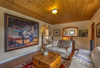 Photo 7: 665 BAY Road in Gibsons: Gibsons & Area House for sale (Sunshine Coast)  : MLS®# R2575309
