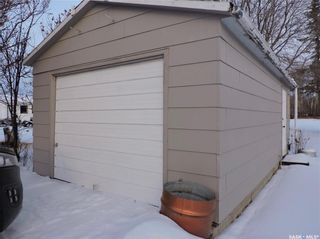 Photo 29: 516 2nd Street Northeast in Preeceville: Residential for sale : MLS®# SK838610