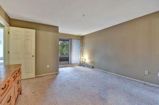 "Photo 11: 207 220 NEWPORT Drive in Port Moody: North Shore Pt Moody Condo for sale in ""The Burrard"" : MLS®# R2622870"