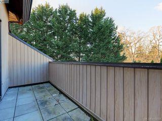 Photo 13: 497D 4678 Elk Lake Dr in VICTORIA: SW Royal Oak Condo for sale (Saanich West)  : MLS®# 829818