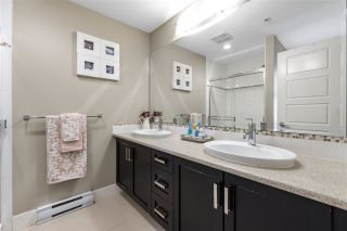 """Photo 15: 307 20630 DOUGLAS Crescent in Langley: Langley City Condo for sale in """"BLU"""" : MLS®# R2539447"""