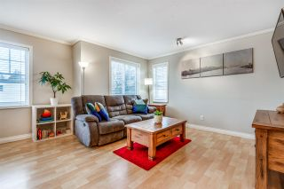 """Photo 11: PH1 1205 FIFTH Avenue in New Westminster: Uptown NW Condo for sale in """"River Vista"""" : MLS®# R2547169"""