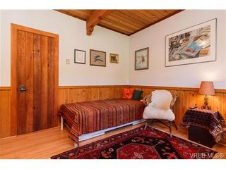 Photo 5: 7037 Richview Rd in SOOKE: Sk Whiffin Spit House for sale (Sooke)  : MLS®# 697364
