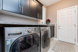 Photo 36: 18 CRANBERRY Bend: Fort Saskatchewan House for sale : MLS®# E4245180