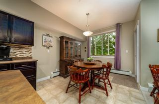 Photo 2: 1101 2370 BAYSIDE Road SW: Airdrie Apartment for sale : MLS®# C4192330