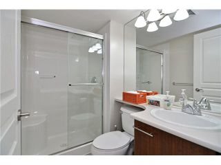 """Photo 8: 316 4768 BRENTWOOD Drive in Burnaby: Brentwood Park Condo for sale in """"The Harris"""" (Burnaby North)  : MLS®# V960845"""