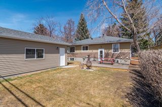 Photo 26: 37 CADOGAN Road NW in Calgary: Cambrian Heights Detached for sale : MLS®# C4294170
