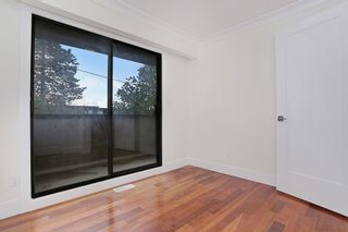 Photo 14: 3201 LONSDALE Avenue in North Vancouver: Upper Lonsdale Townhouse for sale : MLS®# R2123144