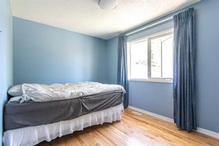 Photo 35: 5939 Dalcastle Drive NW in Calgary: Dalhousie Detached for sale : MLS®# A1114949