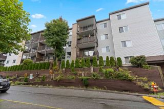 """Photo 20: 115 10698 151A Street in Surrey: Guildford Condo for sale in """"LINCOLN HILL"""" (North Surrey)  : MLS®# R2625128"""