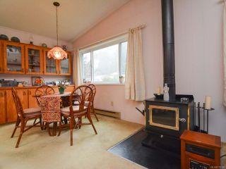 Photo 11: 2107 STADACONA DRIVE in COMOX: CV Comox (Town of) House for sale (Comox Valley)  : MLS®# 778138