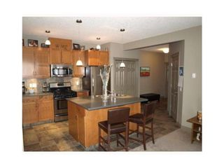 Photo 2: 208 8 Hemlock Crescent SW in Calgary: Spruce Cliff Apartment for sale : MLS®# A1147989