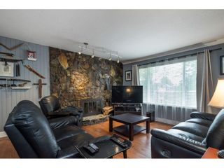 Photo 13: 33001 BRUCE Avenue in Mission: Mission BC House for sale : MLS®# R2613423