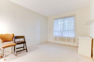 "Photo 18: 328 13880 70TH Avenue in Surrey: East Newton Condo for sale in ""Chelsea Gardens"" : MLS®# R2512963"