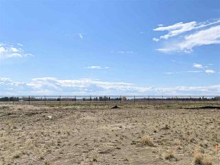 Photo 1: 6204 30 Street: Rural Leduc County Rural Land/Vacant Lot for sale : MLS®# E4205730