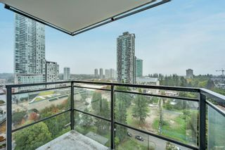 "Photo 22: 1812 13398 104 Avenue in Surrey: Whalley Condo for sale in ""University District"" (North Surrey)  : MLS®# R2614624"