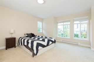 Photo 13: 10 2929 156 STREET in Surrey: Grandview Surrey Townhouse for sale (South Surrey White Rock)  : MLS®# R2110327