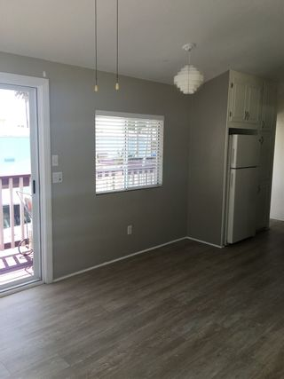 Photo 5: OCEANSIDE Manufactured Home for sale : 1 bedrooms : 900 N Cleveland #98A