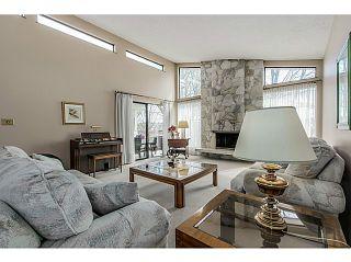 Photo 4: 2580 KASLO ST in Vancouver: Renfrew VE House for sale (Vancouver East)  : MLS®# V1114634