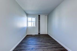 Photo 19: 236 3307 116A Avenue in Edmonton: Zone 23 Townhouse for sale : MLS®# E4265522