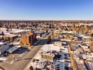 Photo 25: 1740 & 1744 28 Street SW in Calgary: Shaganappi Multi Family for sale : MLS®# A1117788
