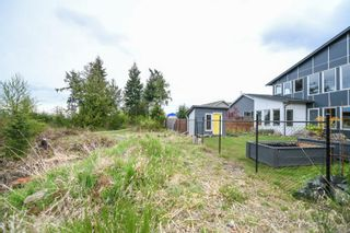 Photo 55: 2616 Kendal Ave in : CV Cumberland House for sale (Comox Valley)  : MLS®# 874233