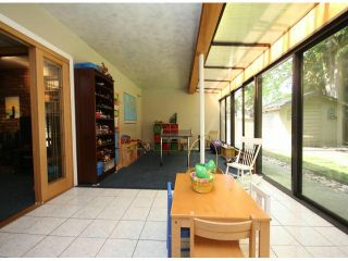 Photo 11: 10505 MAIN Street in Delta: Nordel House for sale (N. Delta)  : MLS®# F1411523