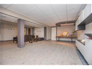 Photo 15: 3 Kendale Drive in Winnipeg: Richmond West Residential for sale (1S)  : MLS®# 1704530