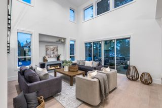 Photo 8: 730 SCHOOLHOUSE Street in Coquitlam: Central Coquitlam House for sale : MLS®# R2625076