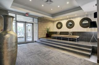 Photo 2: 406 215 13 Avenue SW in Calgary: Beltline Apartment for sale : MLS®# A1111690