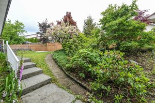 Photo 47: 1193 View Pl in : CV Courtenay East House for sale (Comox Valley)  : MLS®# 878109