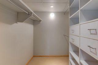 Photo 26: 1302A 500 Eau Claire Avenue SW in Calgary: Eau Claire Apartment for sale : MLS®# A1041808