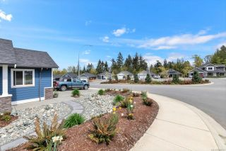 Photo 7: 110 9880 Napier Pl in : Du Chemainus Row/Townhouse for sale (Duncan)  : MLS®# 859231