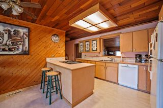 Photo 7: 33507 8TH Avenue in Mission: Mission BC House for sale : MLS®# R2188931
