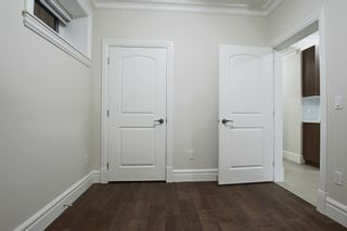Photo 5: : Vancouver House for rent : MLS®# AR119