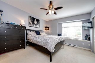 """Photo 12: 69 18828 69 Avenue in Surrey: Clayton Townhouse for sale in """"STARPOINT"""" (Cloverdale)  : MLS®# R2273390"""