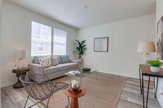 Photo 3: IMPERIAL BEACH Condo for sale : 3 bedrooms : 522 Shorebird Way
