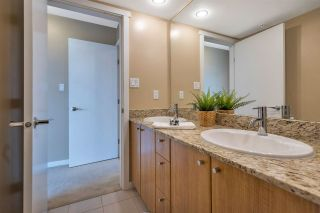 """Photo 33: 1503 651 NOOTKA Way in Port Moody: Port Moody Centre Condo for sale in """"SAHALEE"""" : MLS®# R2560691"""