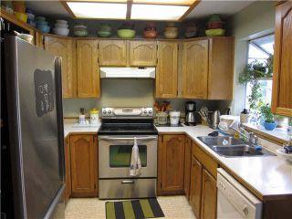 Photo 6: 12522 228 Street in Maple Ridge: East Central House for sale : MLS®# V1119593