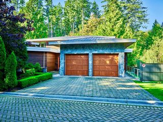 Photo 2: 4850 Story Lane in Saanich: SE Cordova Bay House for sale (Saanich East)  : MLS®# 831920
