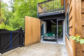 Photo 15: 1290 Lands End Rd in : NS Lands End House for sale (North Saanich)  : MLS®# 880064