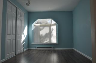 """Photo 8: 217 7633 ST. ALBANS Road in Richmond: Brighouse South Condo for sale in """"St. Albans Court"""" : MLS®# R2177988"""